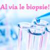 AperiPasqua: non abbiamo festeggiato insieme, ma vogliamo recuperare