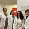 Obiettivo Atassia: la musica per conoscere l'atassia spinocerebellare